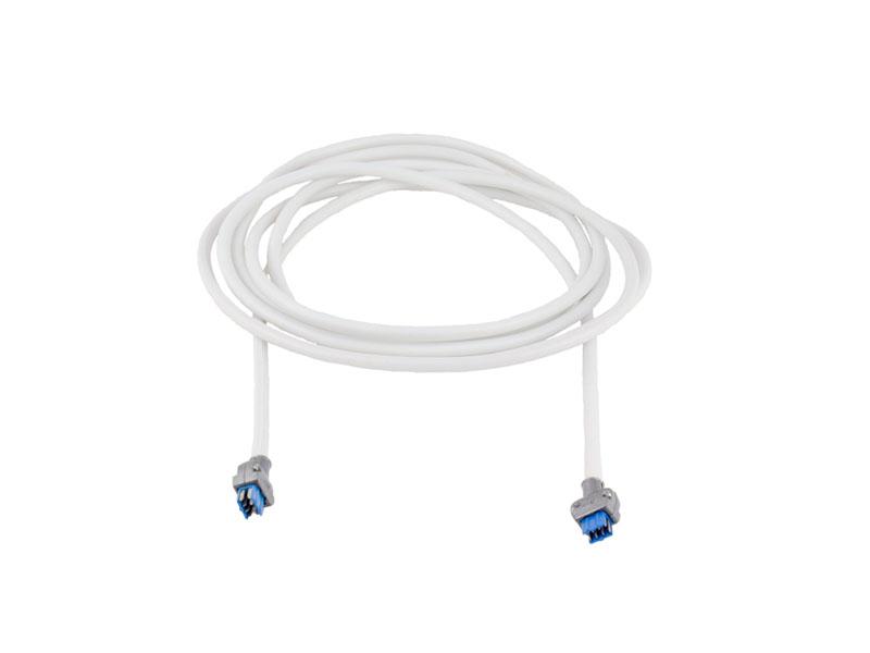 Короткие измерительные провода 3 м