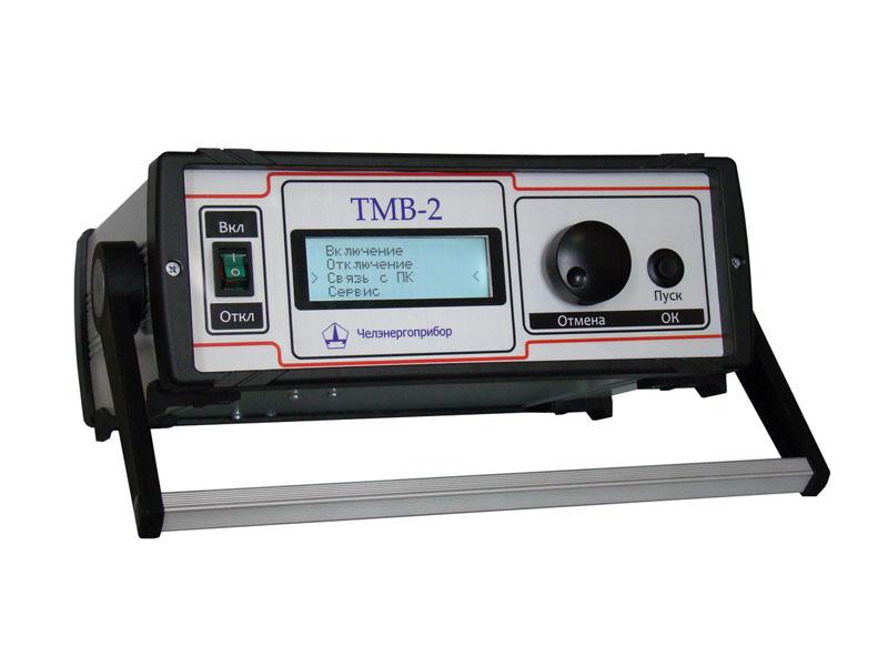 ТМВ-2