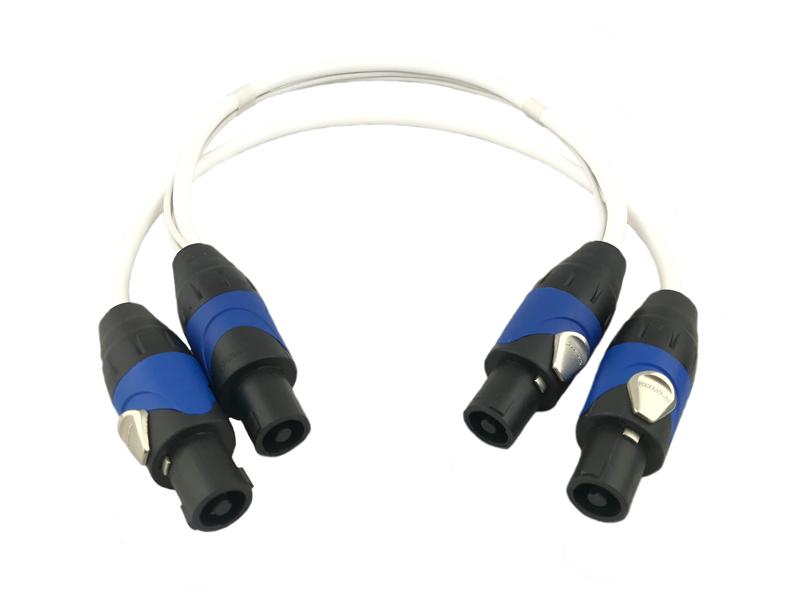 Соединительные провода ЧЭП2320 — ТРОМ-1