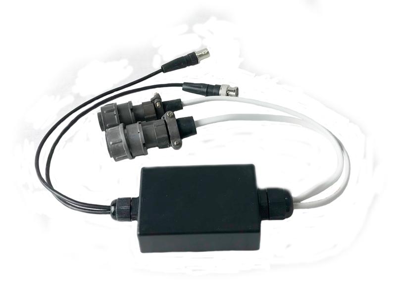 Поверочное приспособление ТМВ-2