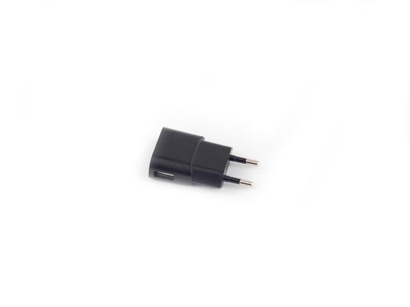 Блок питания с USB-выходом
