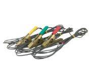 Потенциальный провод сечением 1 мм2 длиной 5 м трансформатор-СЭИТ (опция)